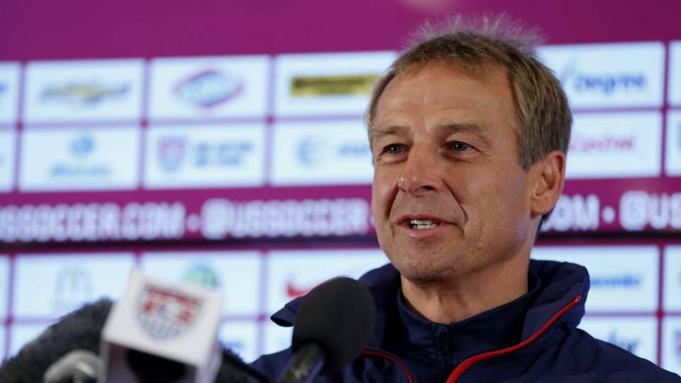 Juergen Klinsmann-061114-AP-FTR.jpg