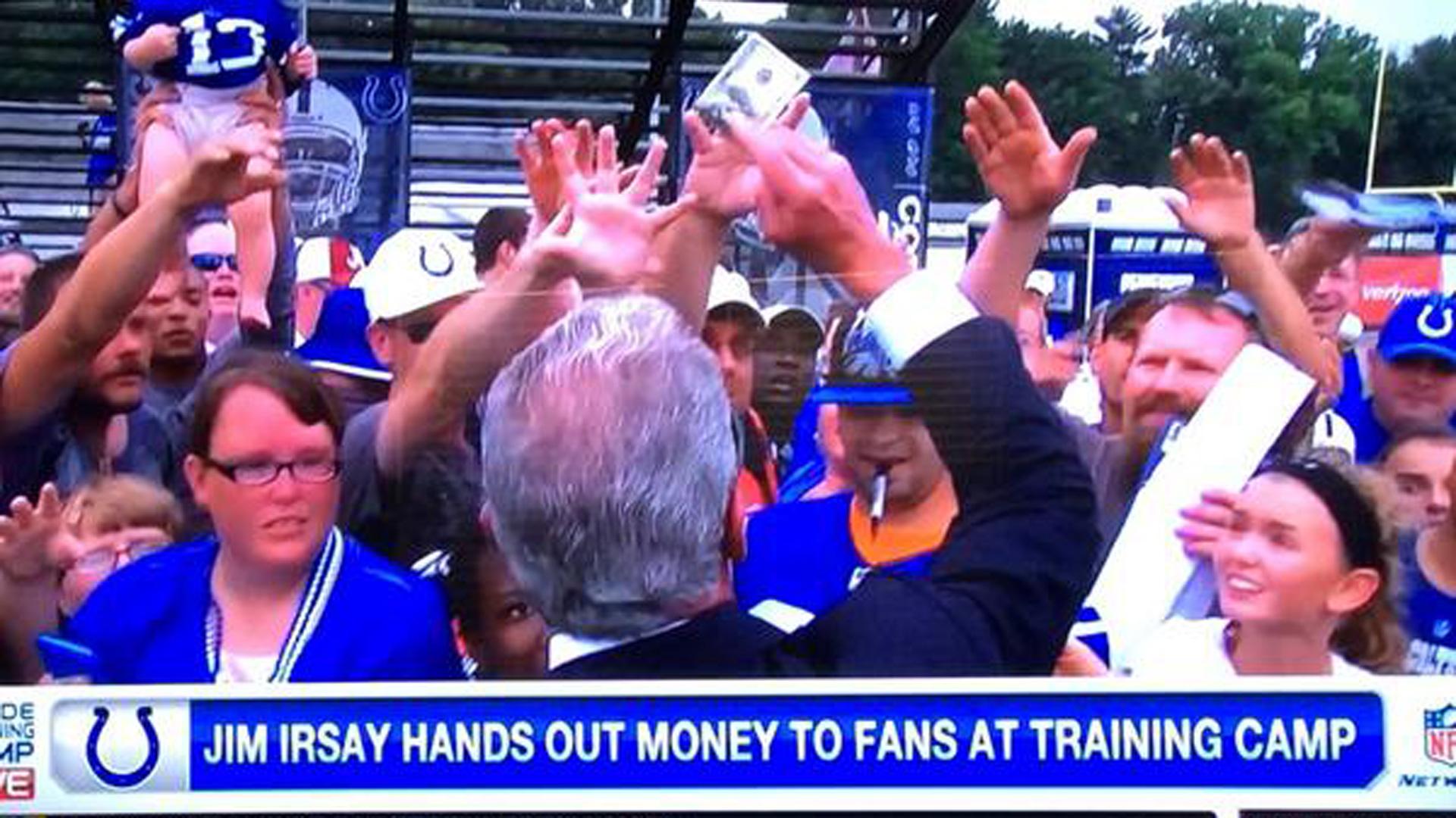 Jim-Irsay-money-072614-twitter-ftr