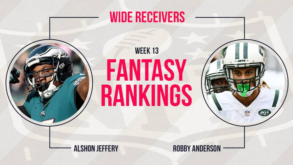 Week-13-Fantasy-WR-Rankings2-GETTY-FTR