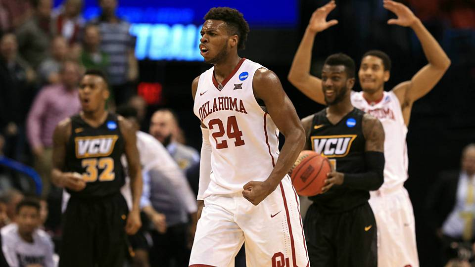 BuddyHield-Getty-FTR-032016.jpg