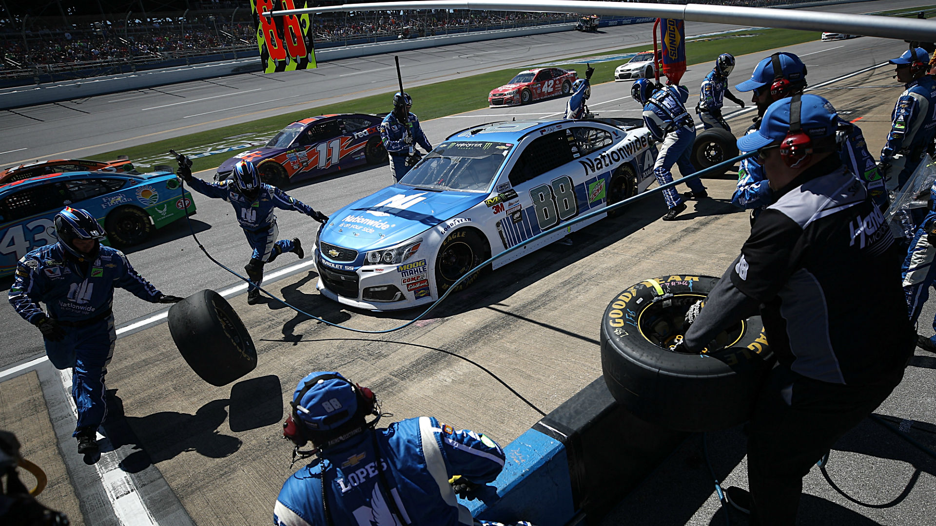 what is infusion therapy nursing journals
