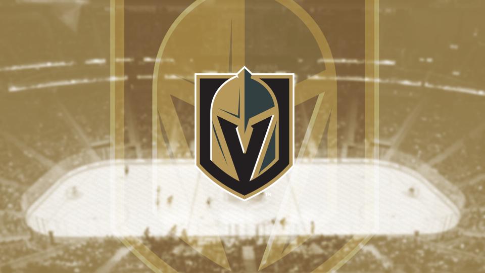 Vegas Social Media_FTR_No Logo.png