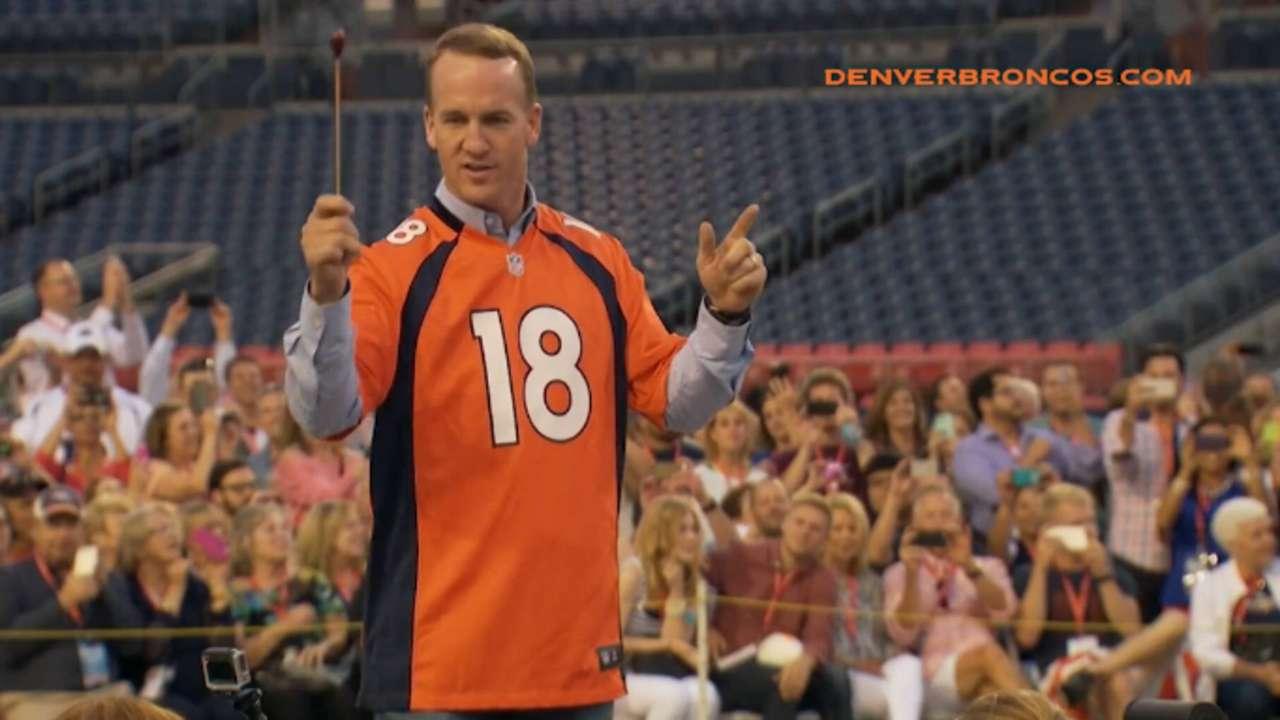 Peyton-Manning-ftr-061715-broncos