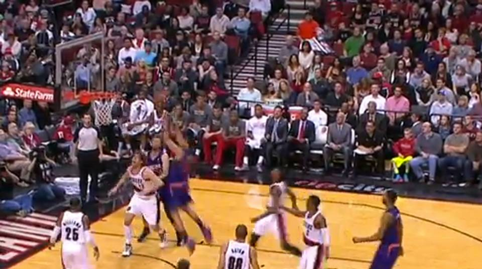 gerald-green-dunk-040514-youtube-ftr