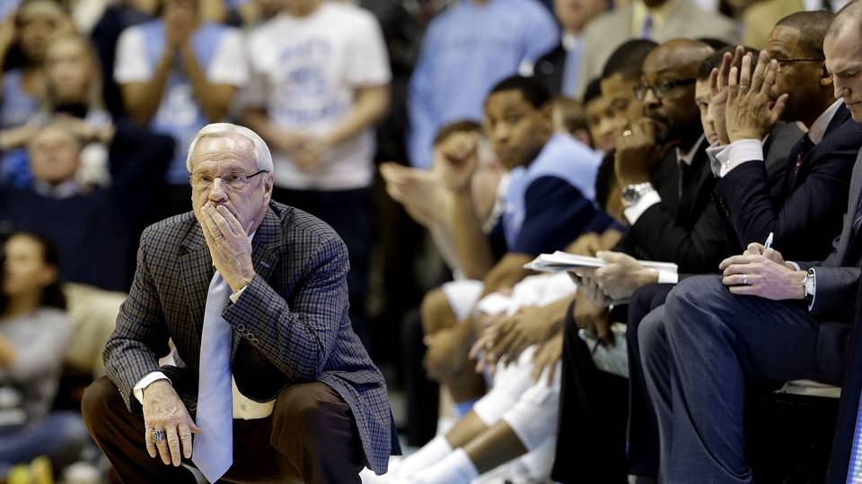Roy-Williams-010914-ap-ftr