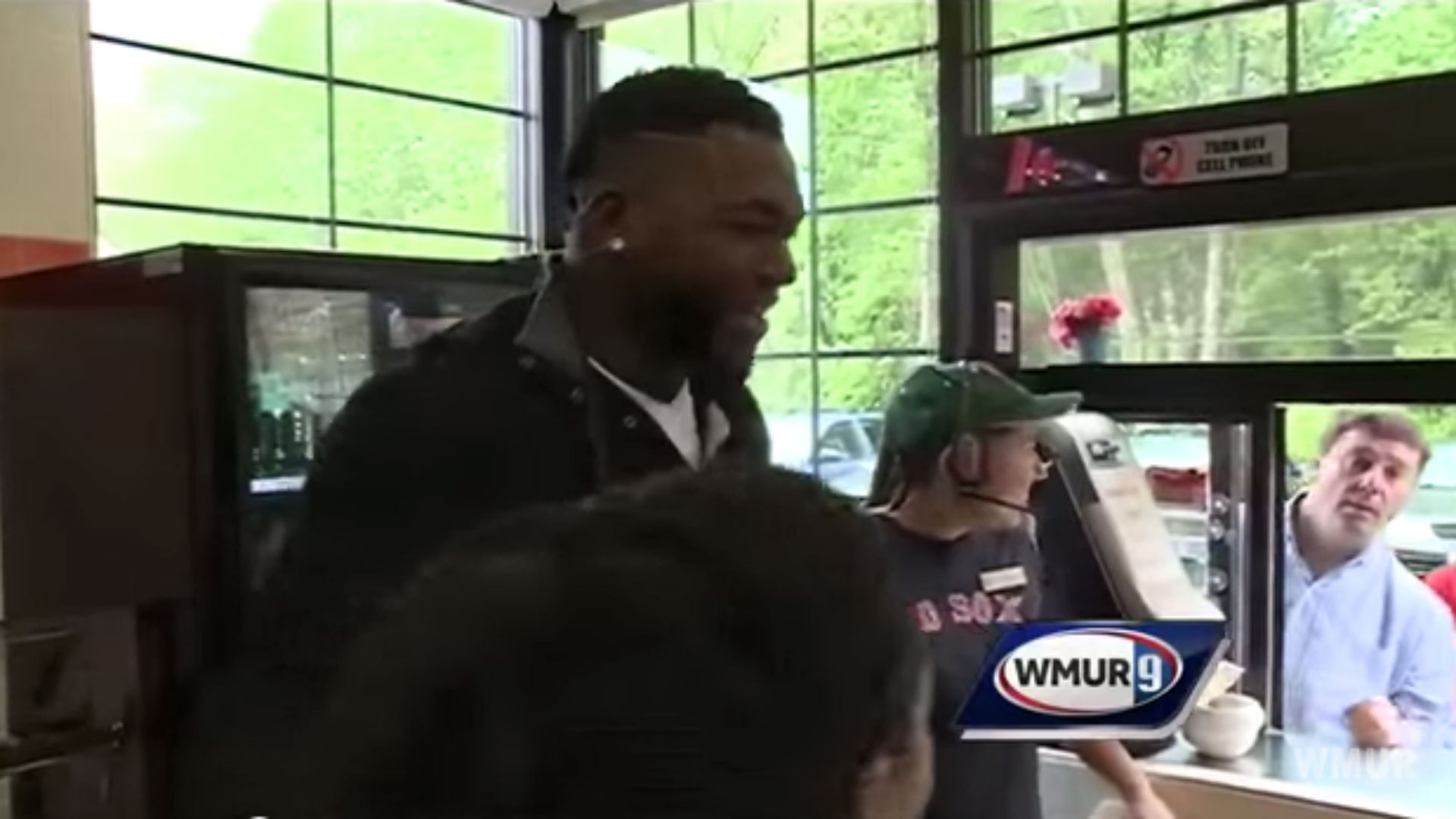 David-Ortiz-0520-2015-YouTube-FTR.jpg