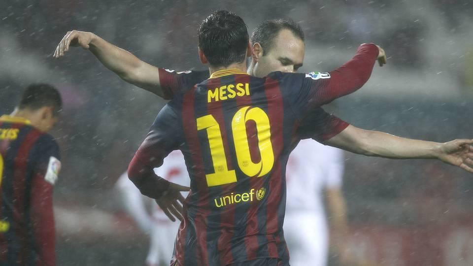 Lionel-Messi-FTR-021014.jpg