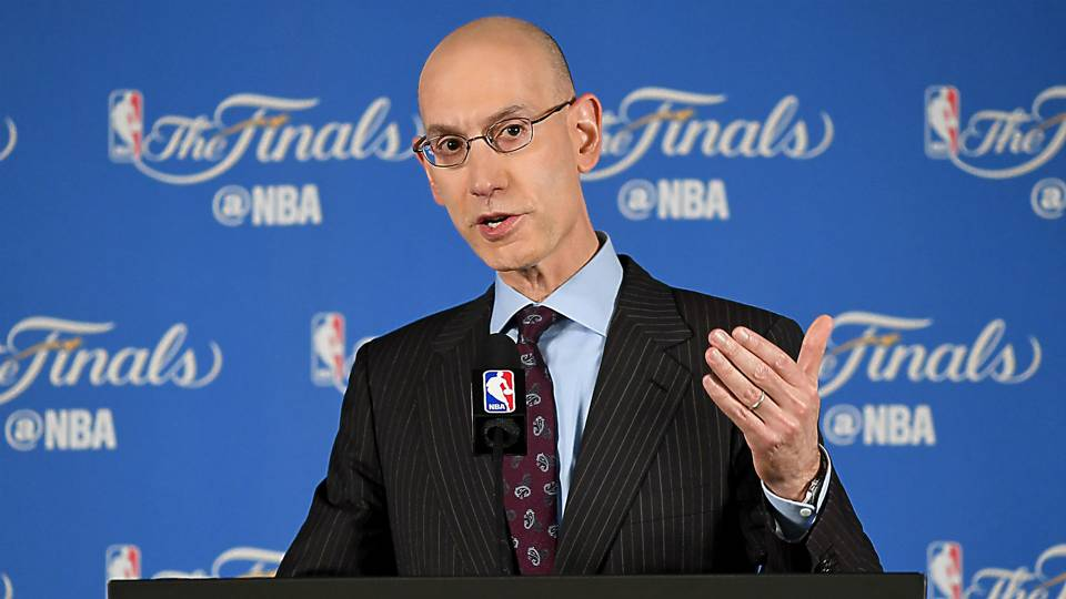 Adam Silver-NBA-getty-ftr.jpg