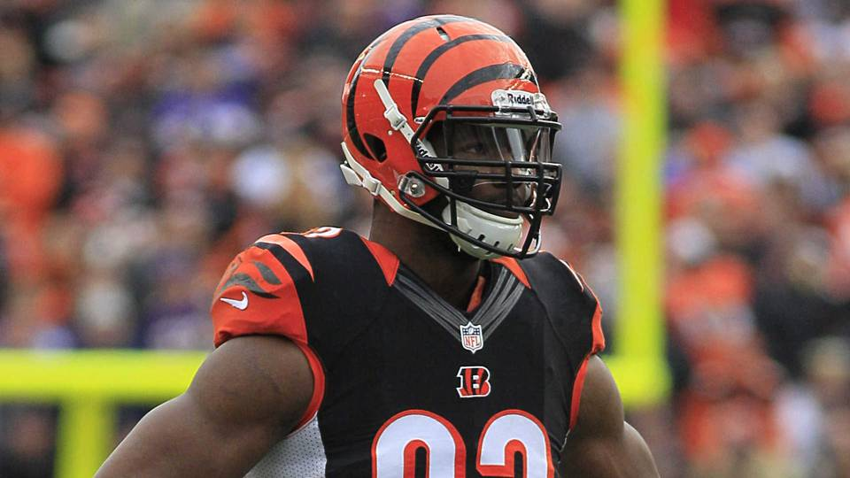 Michael-Johnson-Bengals-021114-AP-FTR