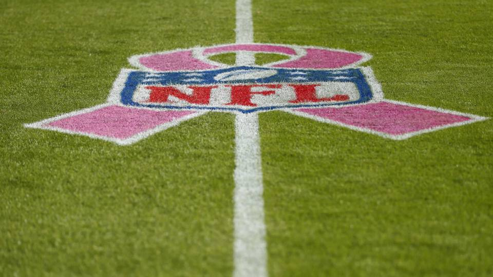 0606500896b Procter   Gamble cancels Breast Cancer Awareness Month initiative amid NFL  issues