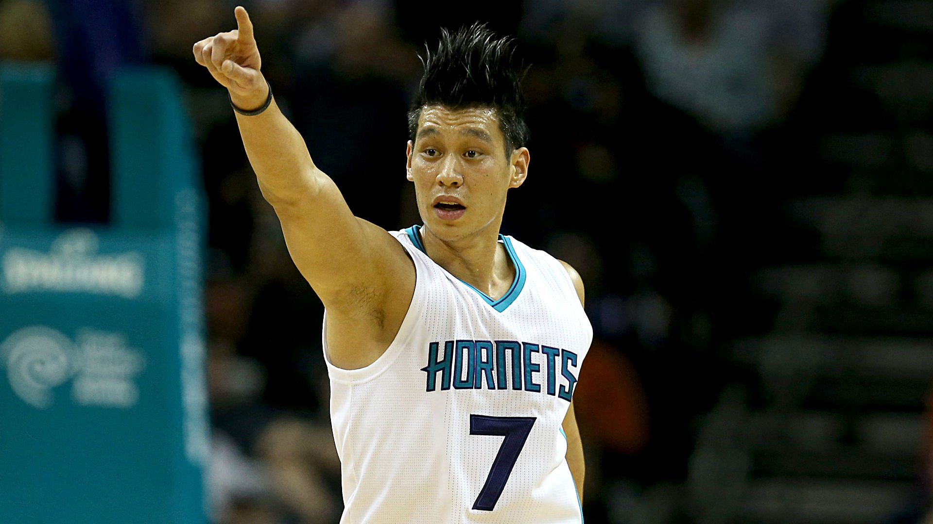 Why wasn't Jeremy Lin drafted by an NBA team after college?