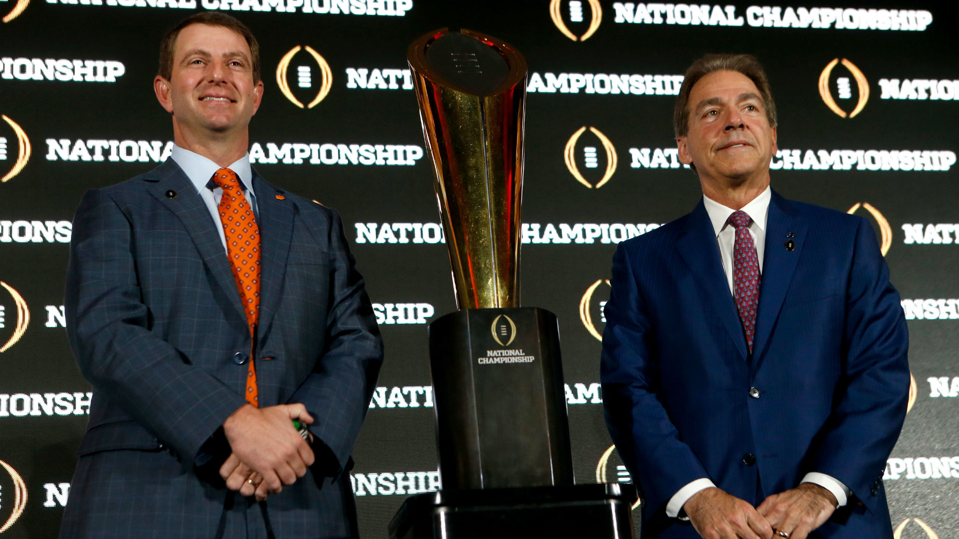 ncaa football live scores ncaa football championship schedule