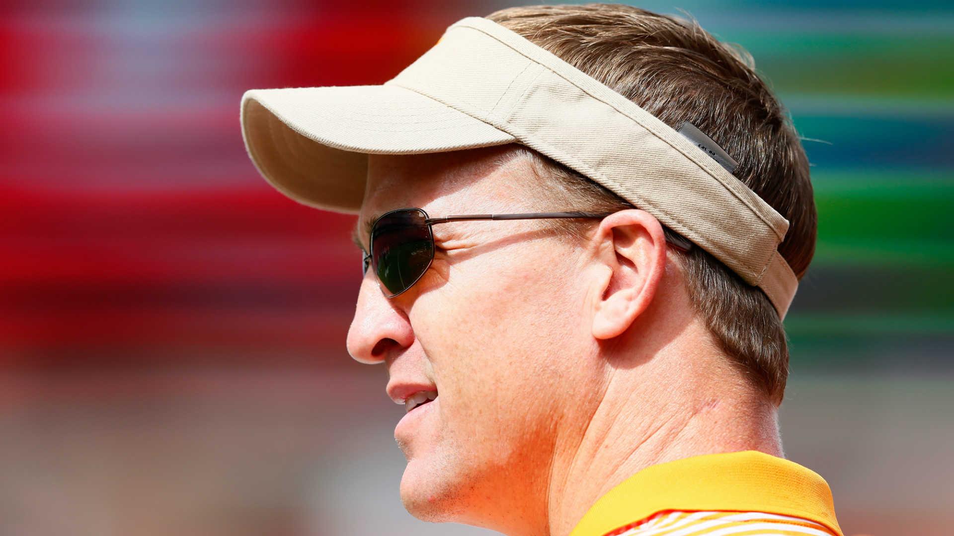 Peyton-Manning-032216-Getty-FTR.jpg
