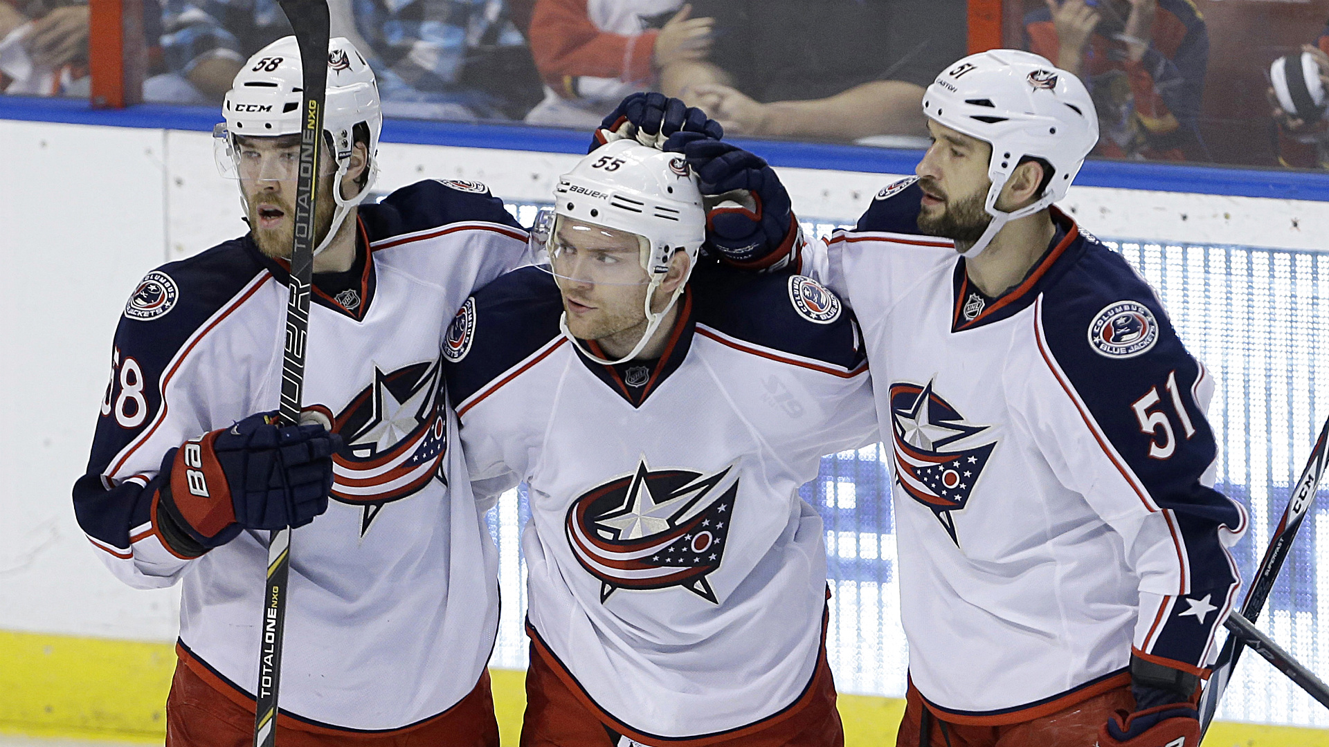 blue-jackets-04-12-14-AP-FTR
