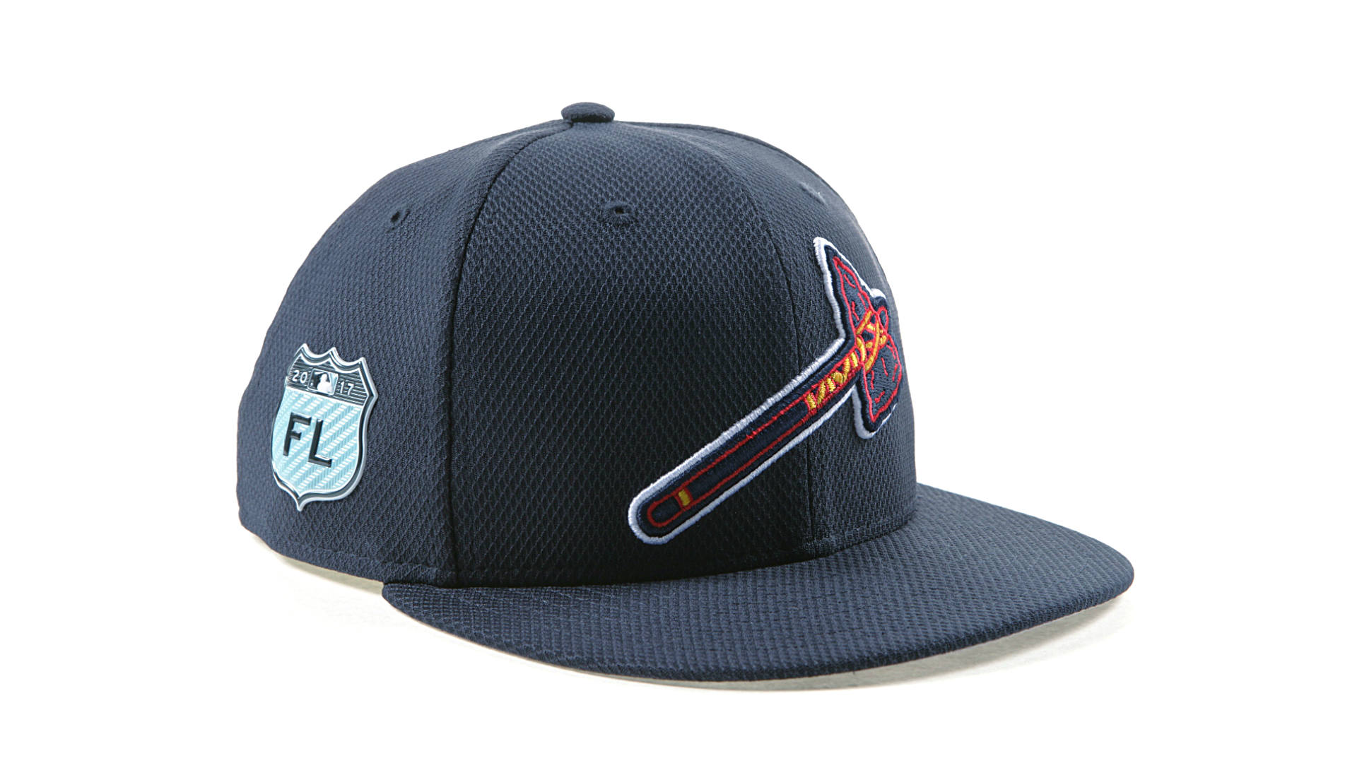 2b00fbaacf0 Dear MLB  Please stop ruining your hats with dumb patches