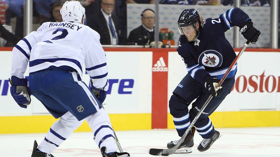 Patrik-Laine-Jets-FTR-100417-Getty