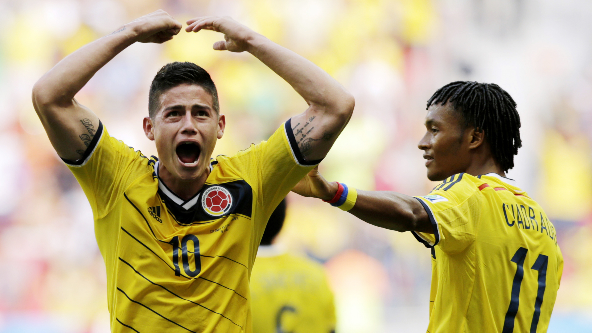 James-Rodriguez-062014-FTR-AP.jpg