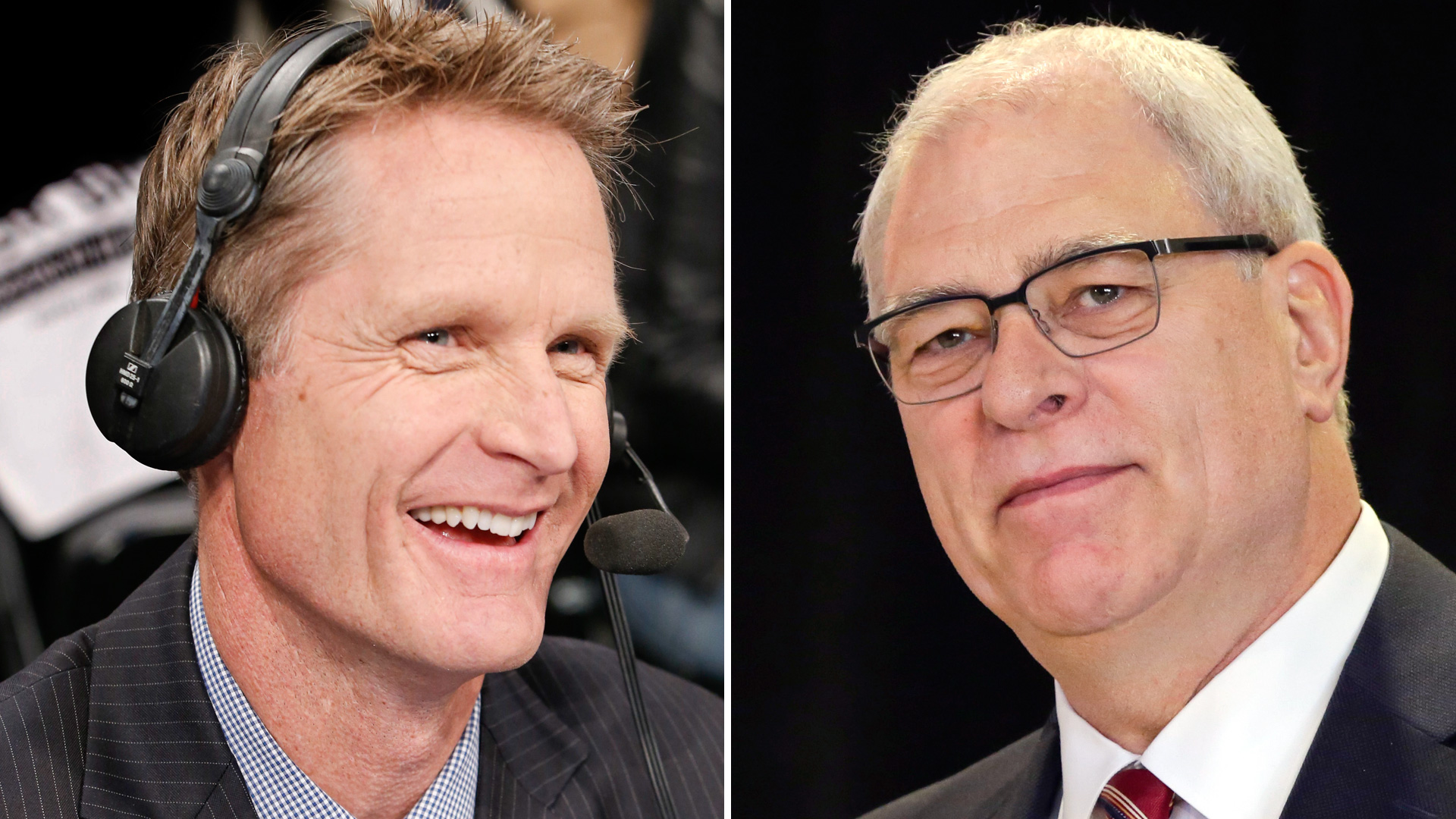 Phil Jackson and Steve Kerr-051714-AP-FTR.jpg