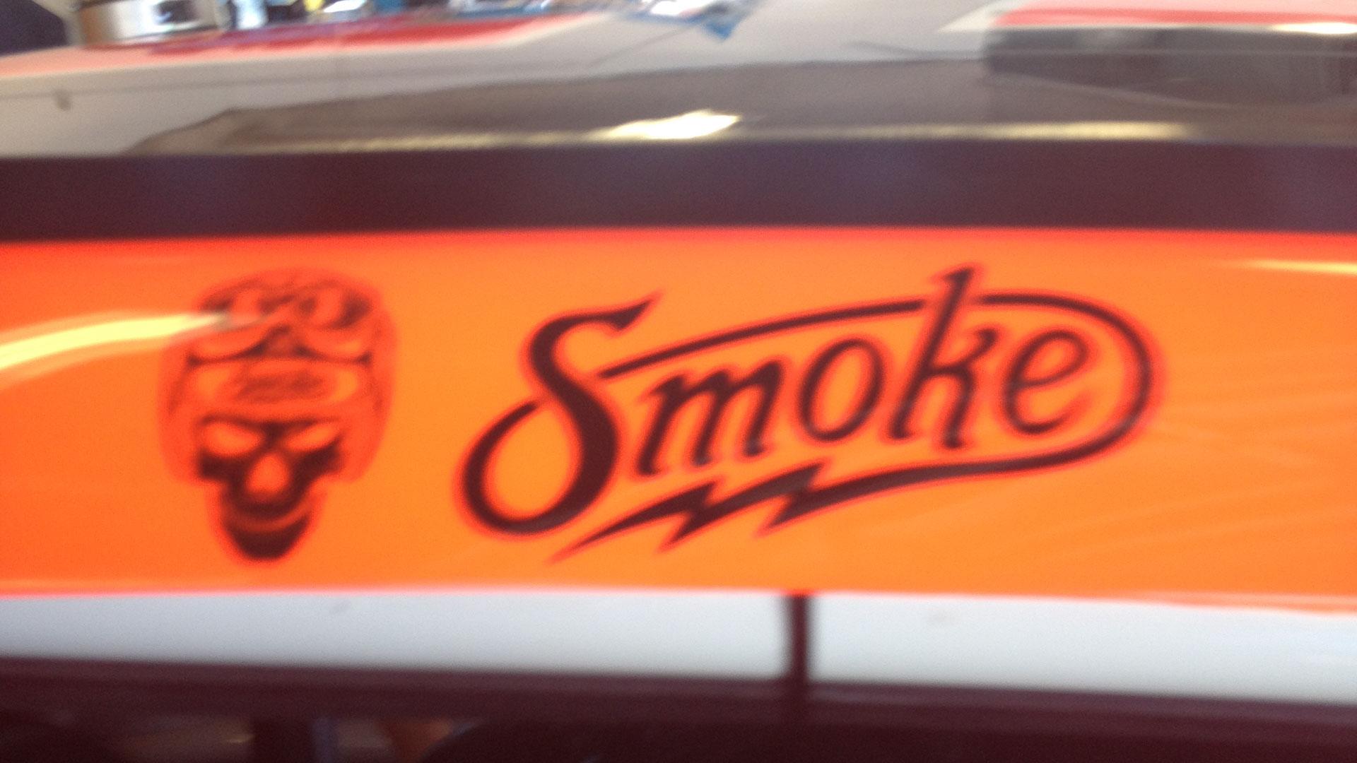 smoke logo-022114-FTR.jpg