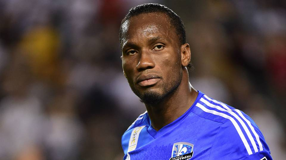Drogba - 103015 - Getty - FTR