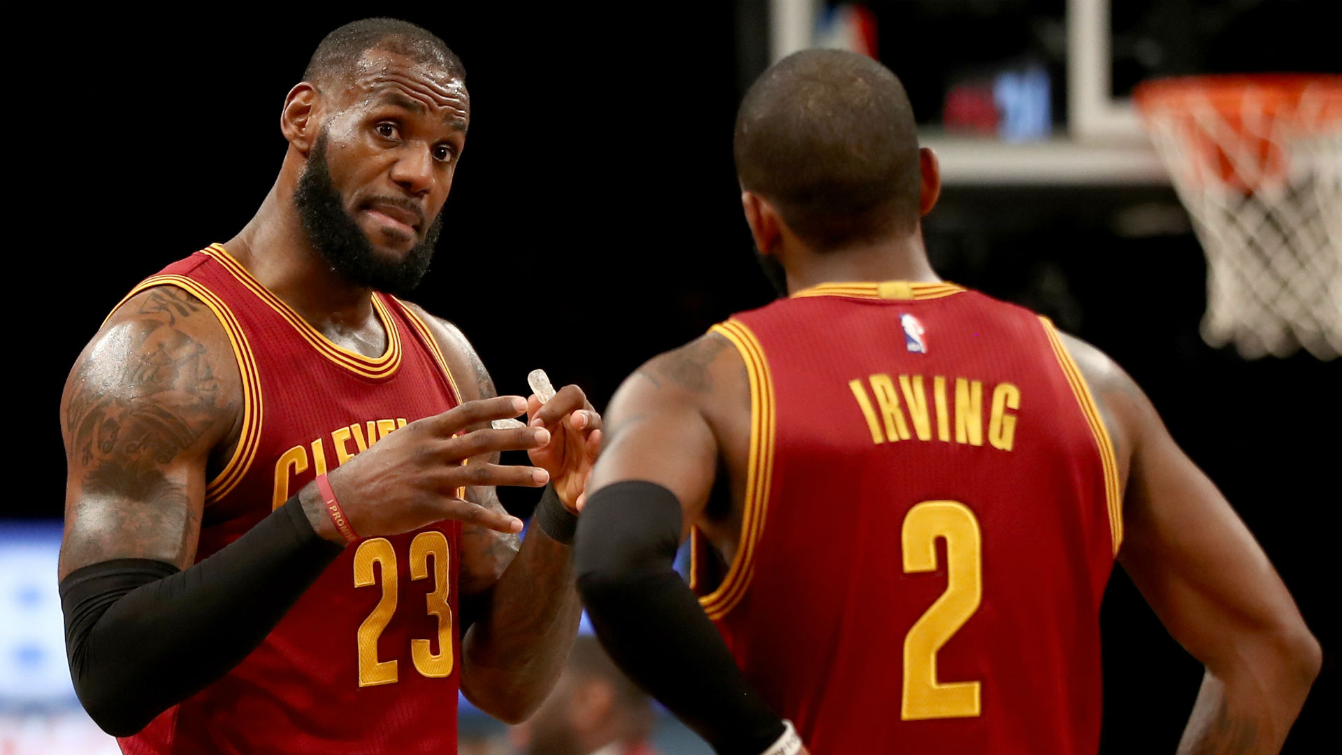 lebron-james-kyrie-irving-ftr-082317.jpg