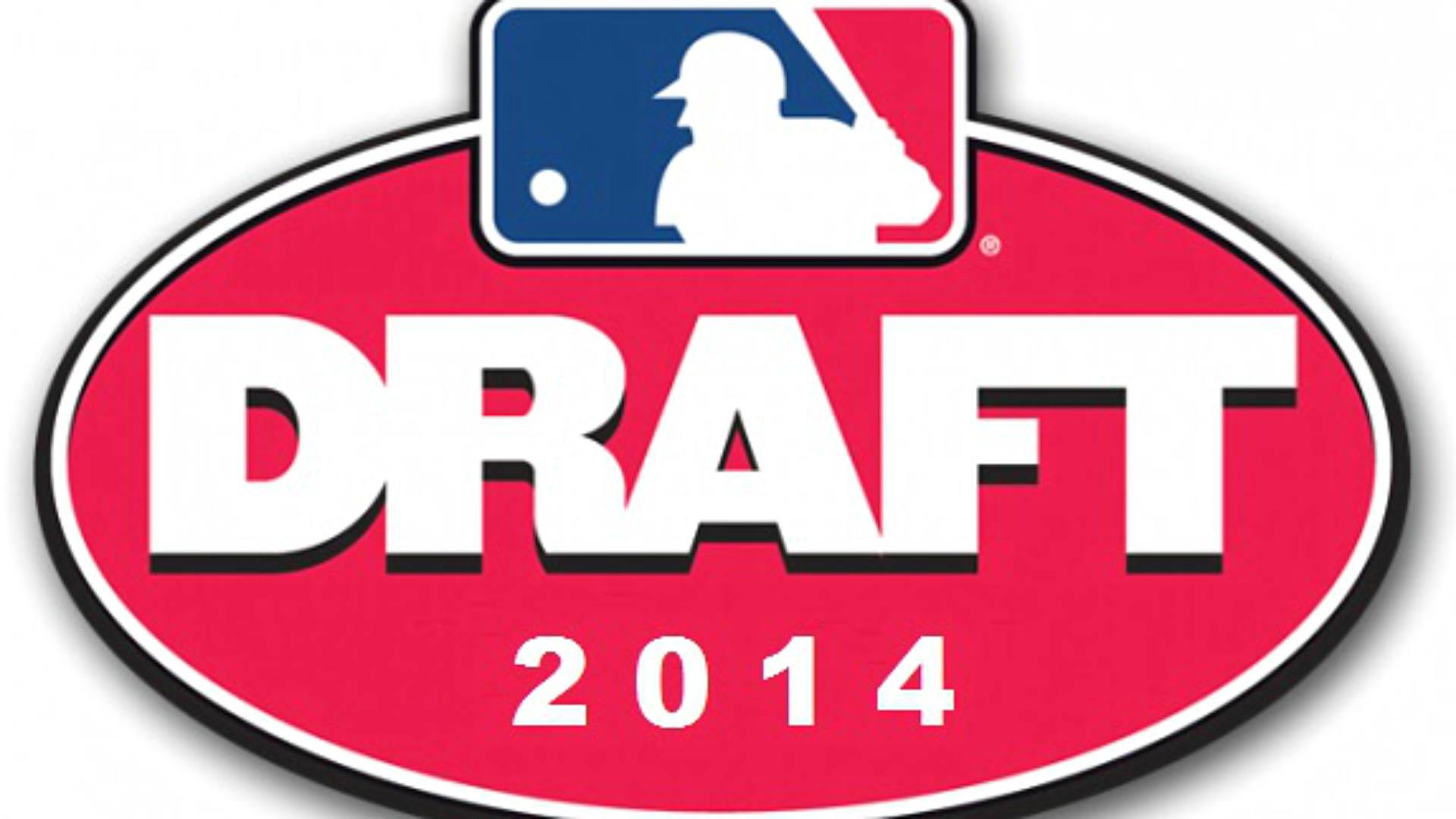2014-Draft Logo FTR.jpg.jpg