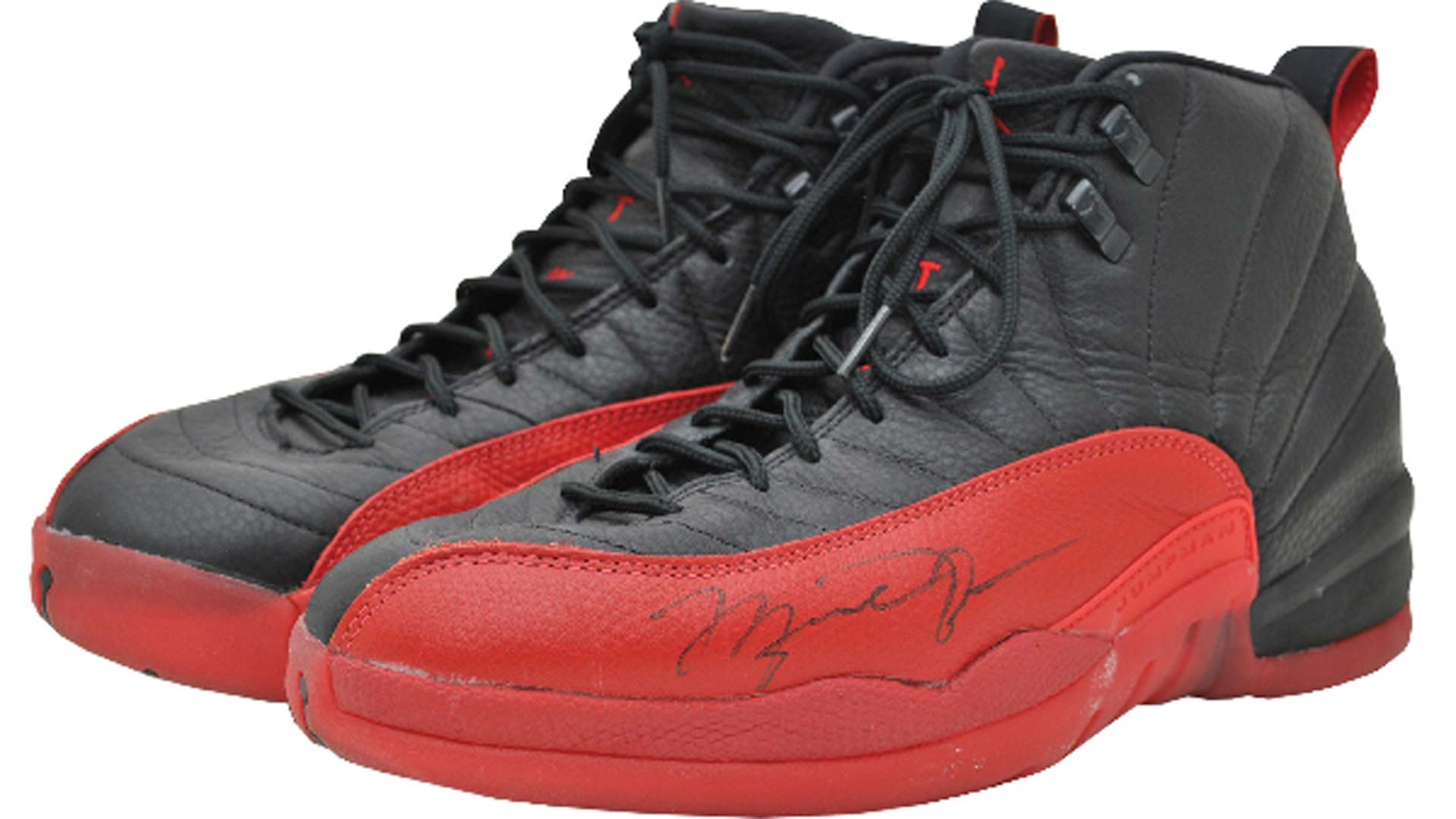 Flu-Game-Shoe-121213-FTR-Auction.jpg