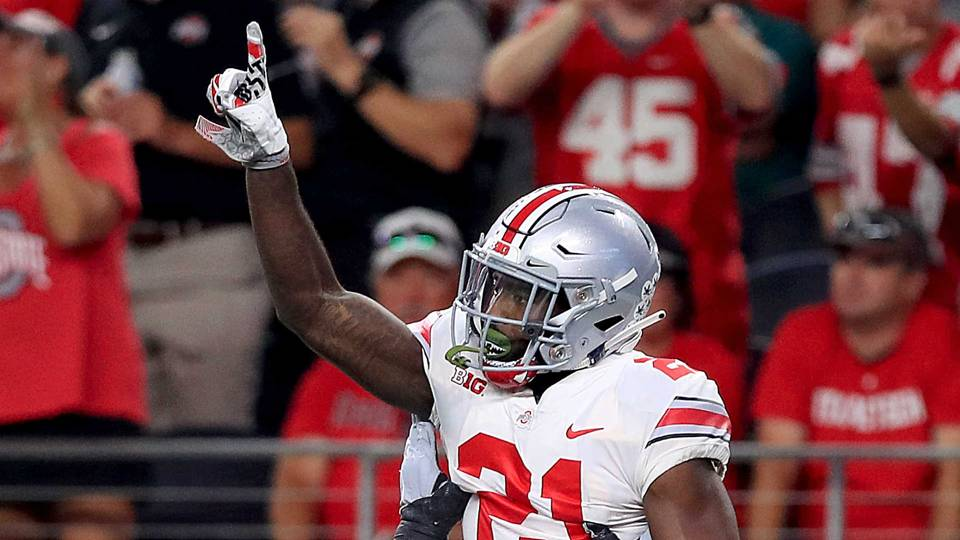 Parris Campbell-091818-GETTY-FTR