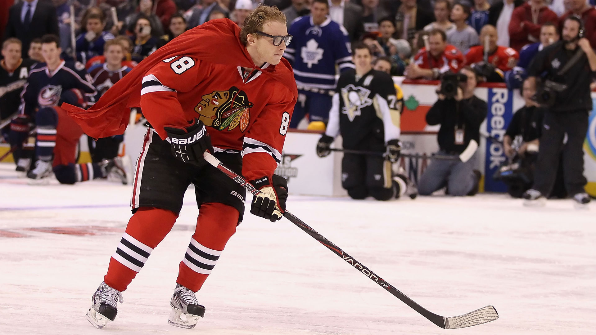 patrick-kane-011415-FTR-getty.jpg