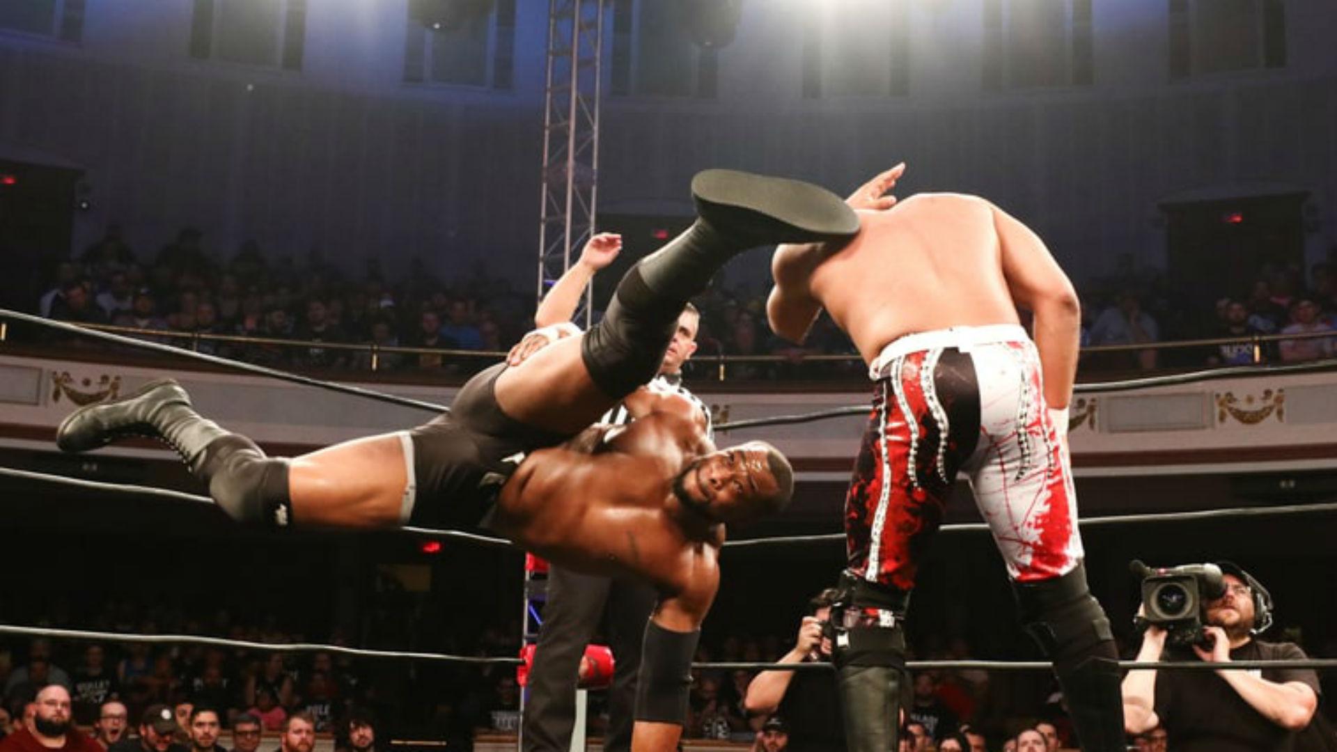 kenny-king-wrestling FTR .jpg