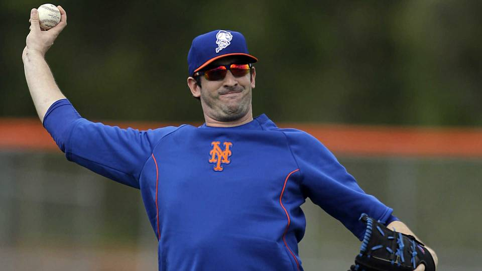 Matt-Harvey-022614-AP-FTR.jpg