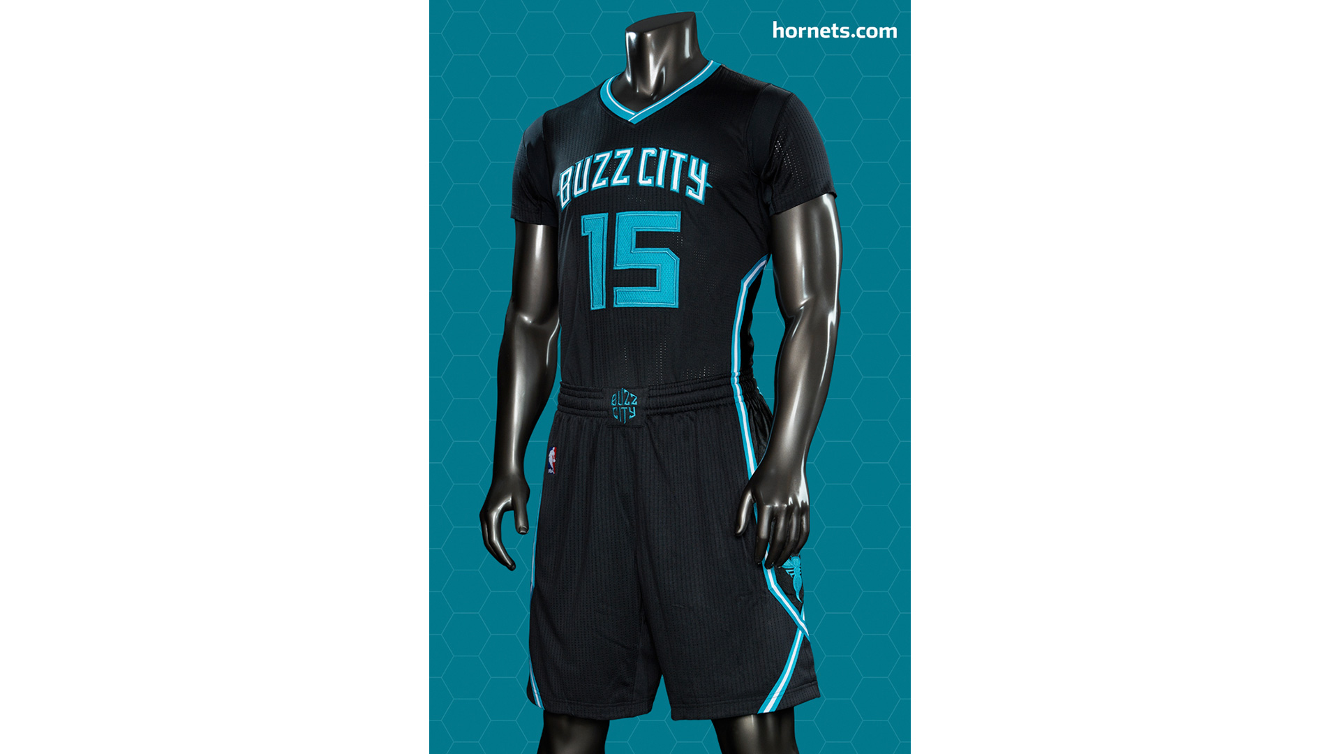 Who wore it best power ranking the new nba uniforms sporting news jpg  1280x720 Hornets alternate ea9cff853