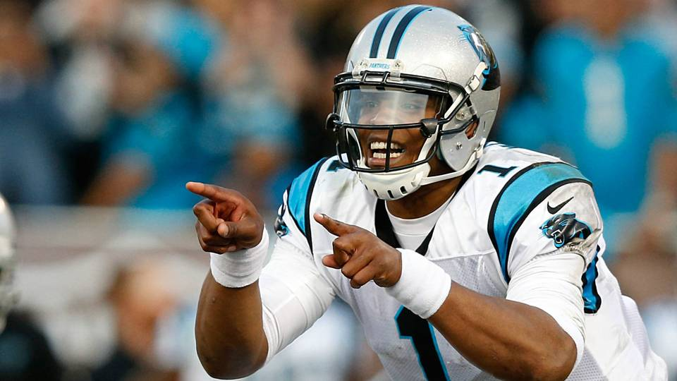 CamNewton-Getty-FTR-120516.jpg