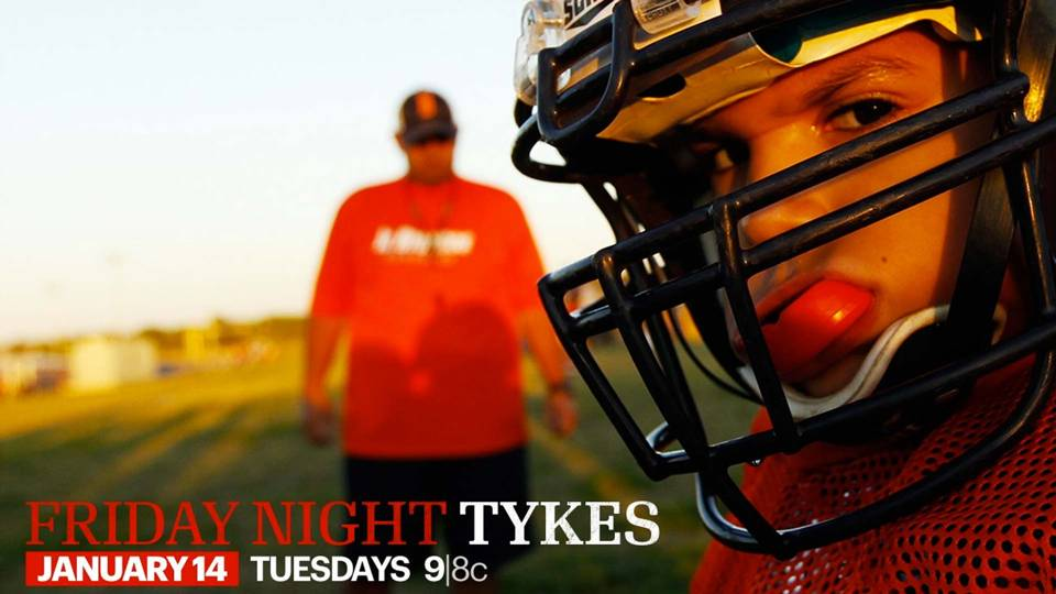 Tykes-Review-011004-FTR-Esquire.jpg