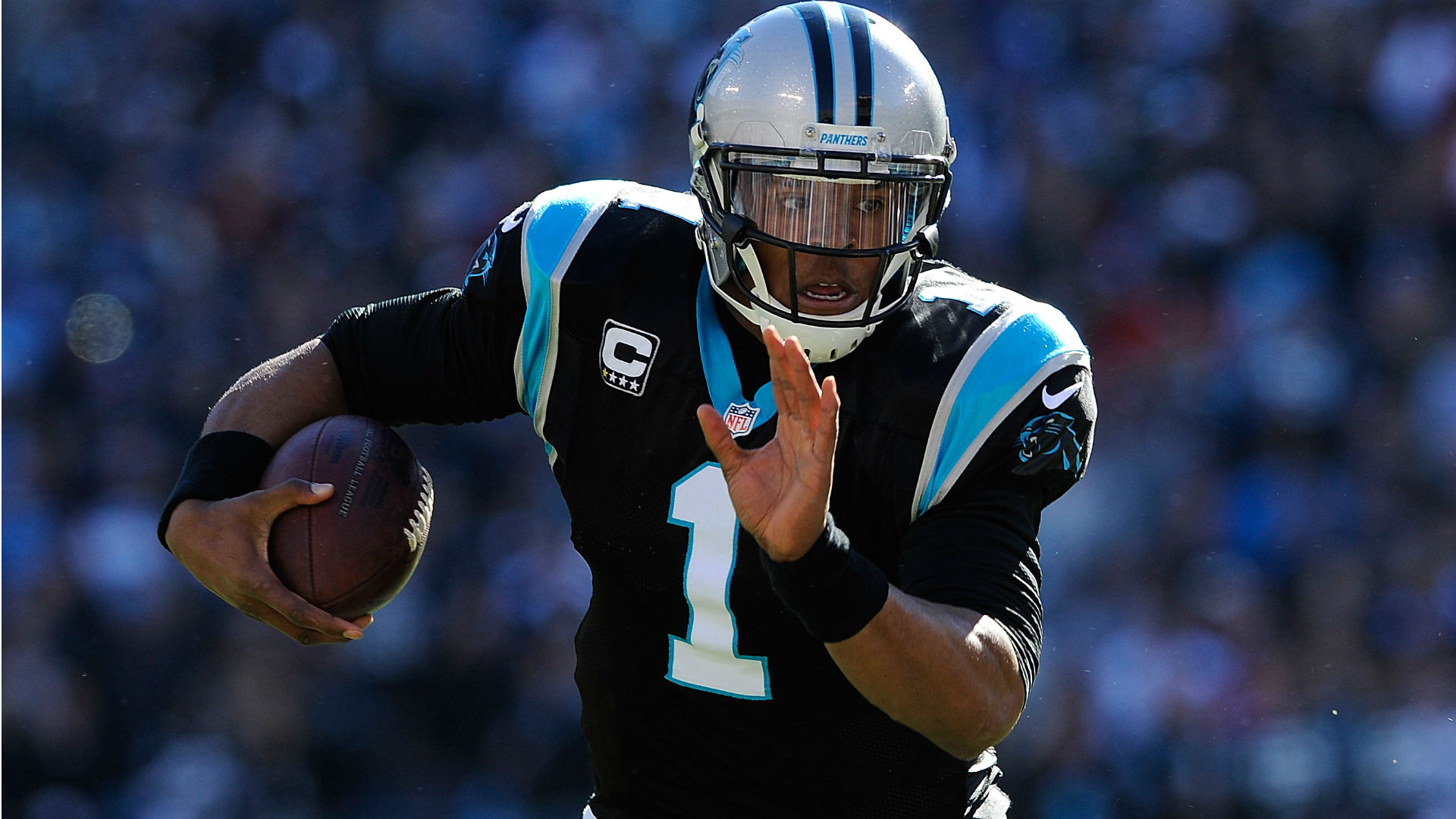 The Cheat $heet: Best and worst QB values on DraftKings for Week 5