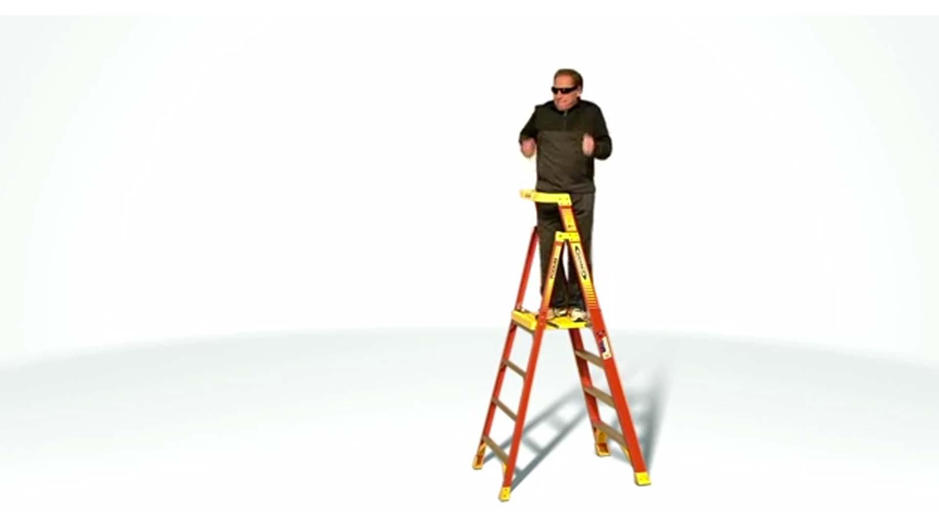 tom-izzo-ladder-022614-youtube-ftr