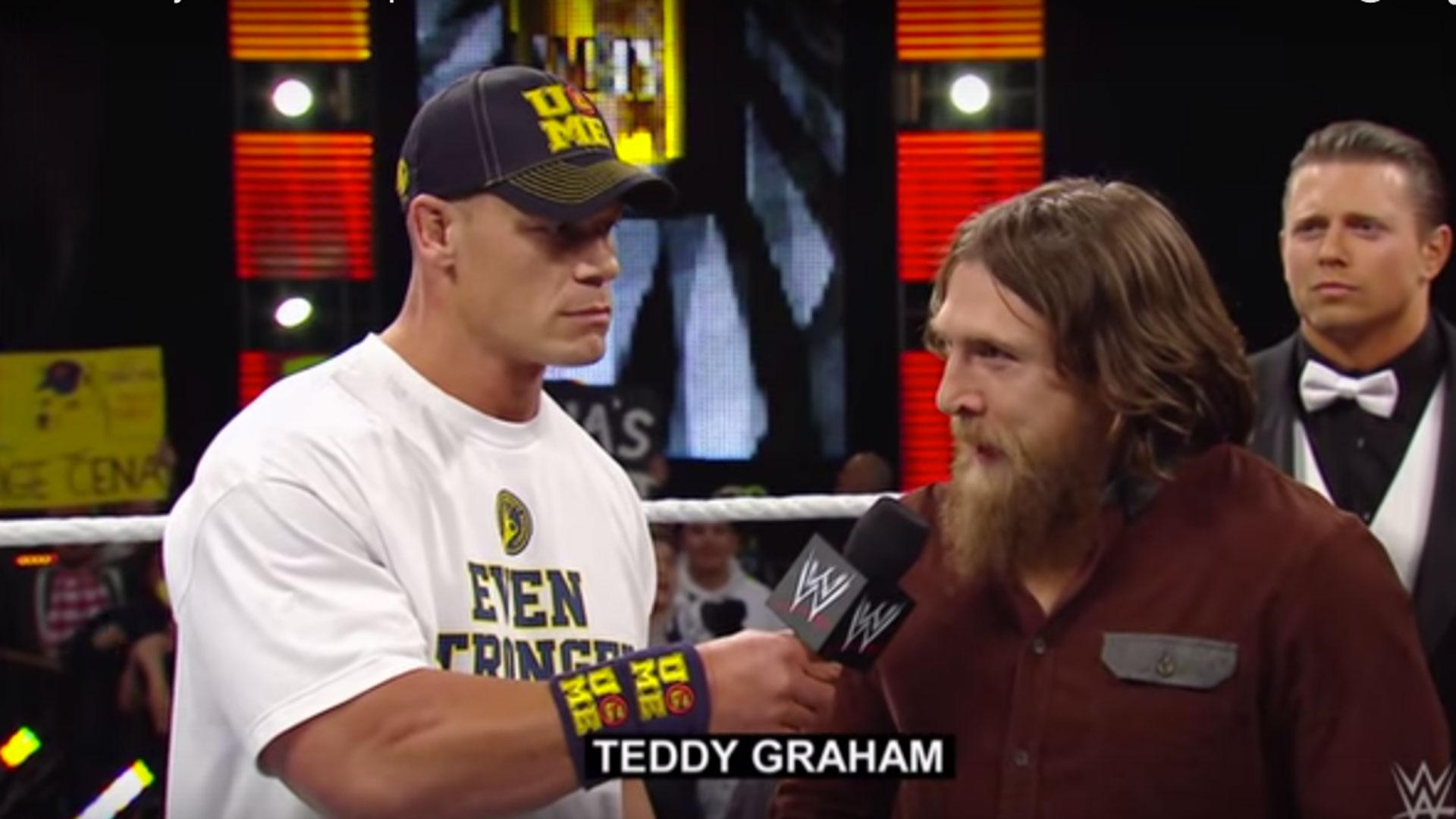 WWE-bad-lip-reading-092415-youtube-ftr