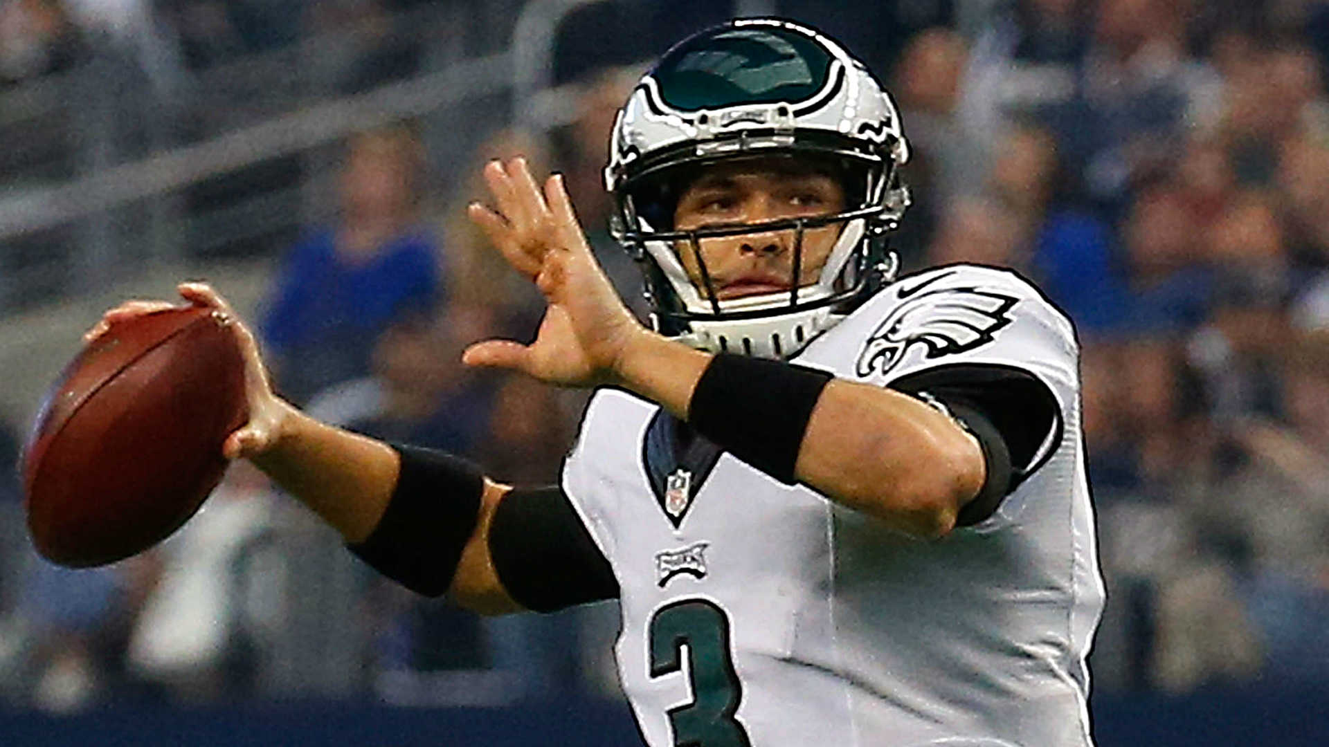 Mark-Sanchez-112714-Getty-FTR