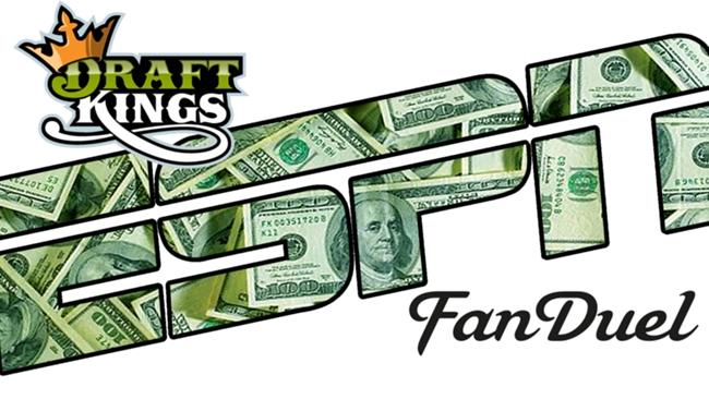 1-ESPN-FanDuel-Draftkings-100615-FTR.jpg