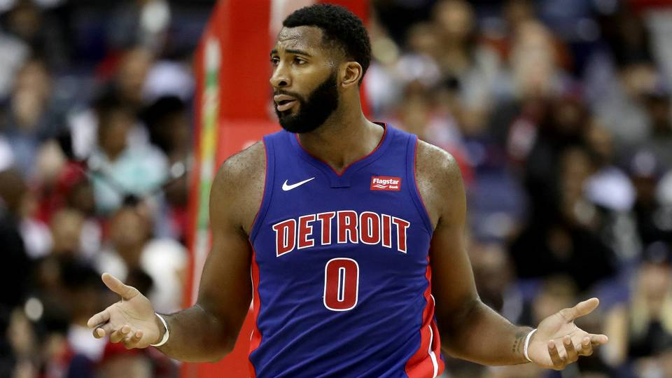 andre-drummond-080118-ftr-getty