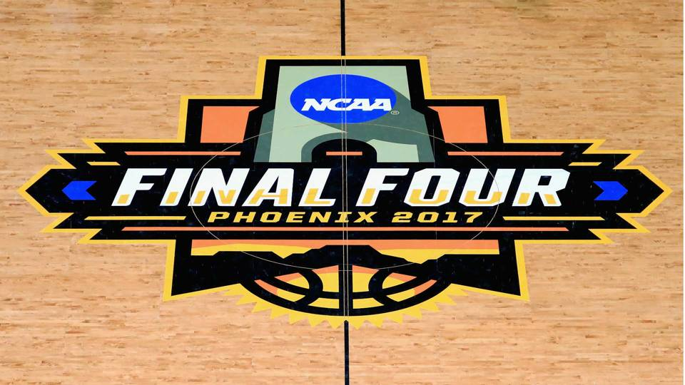 Final Four 2017: Picks, predictions for Saturday's games ...