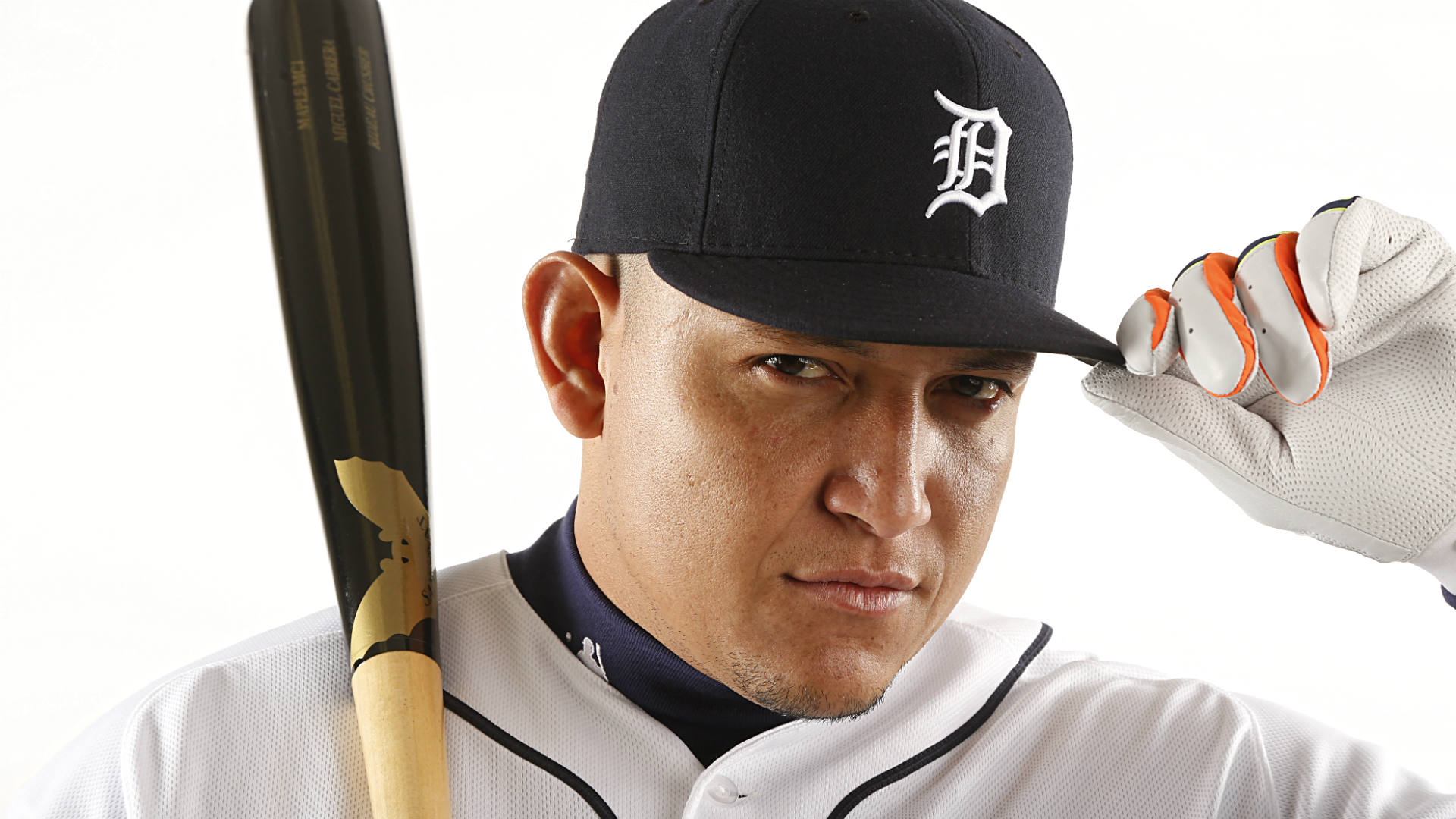 Miguel-Cabrera-FTR-Getty.jpg