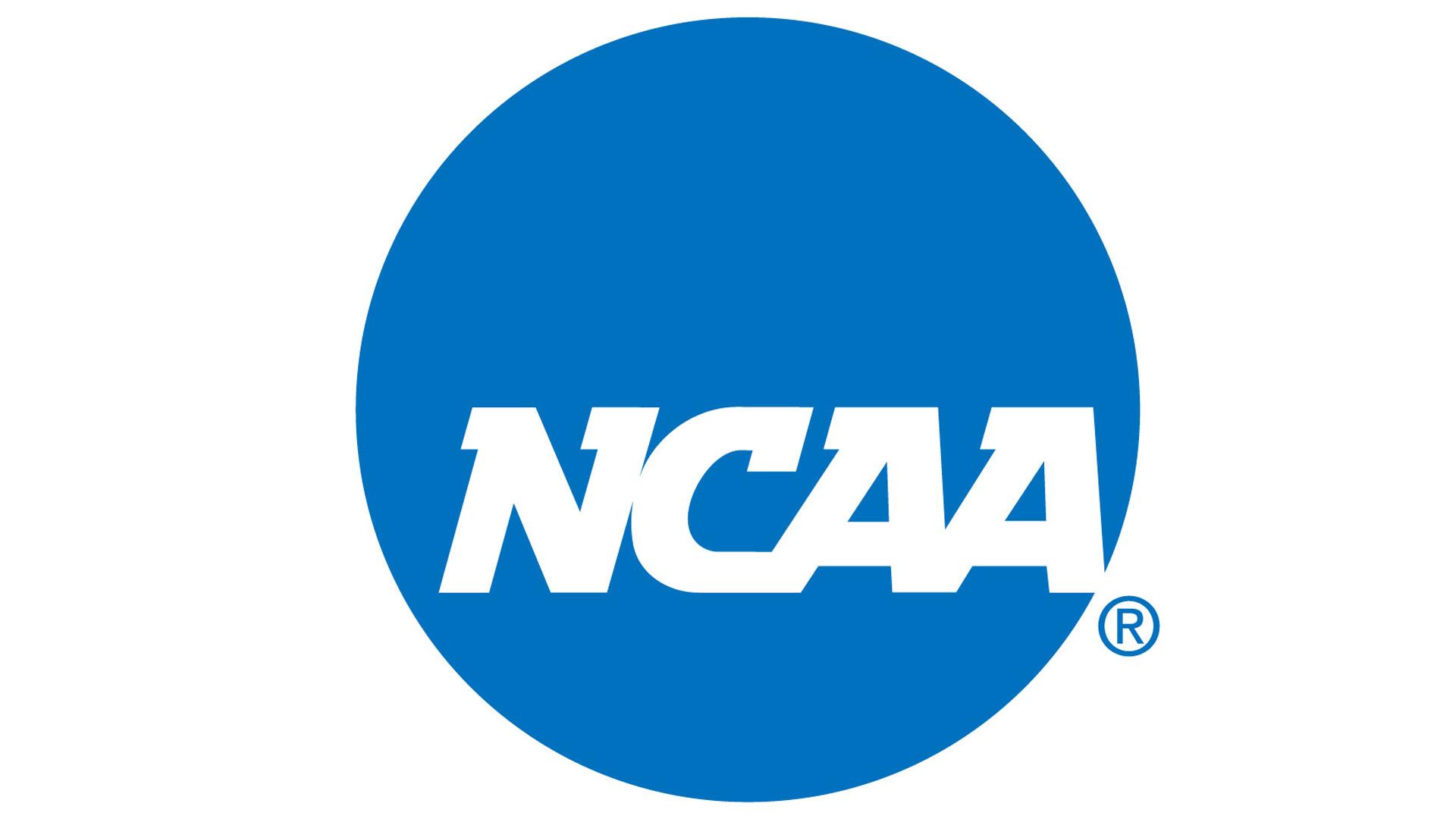 2018 ncaa championships schedule other sports sporting news rh sportingnews com NCAA Team Logos SEC Team Logos