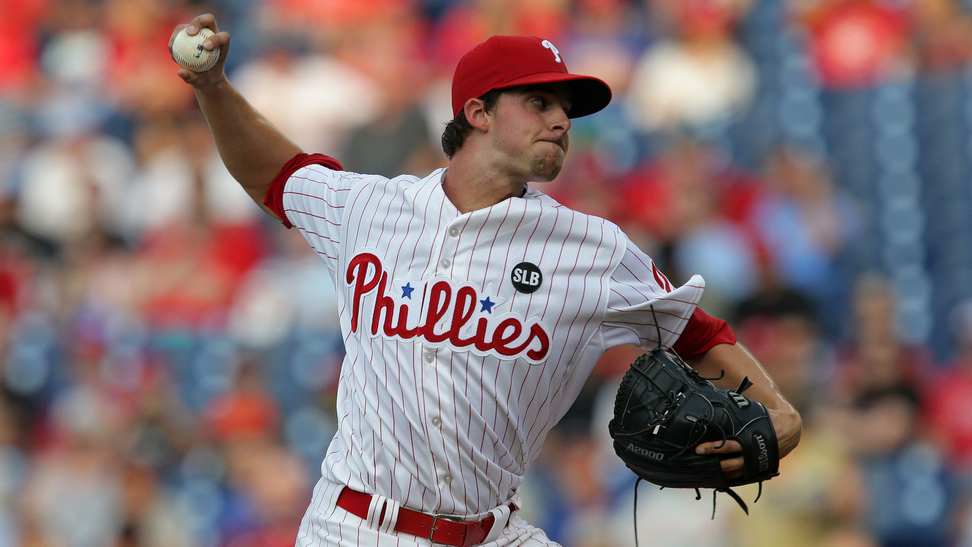 Aaron-Nola-072415-GETTY-FTR