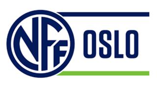 NFF Oslo