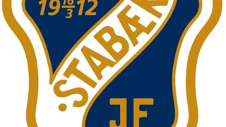 Stabæk-logo