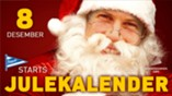 Kalender jul desember