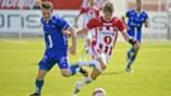 Thomas Lehne Olsen, Sarpsborg 08