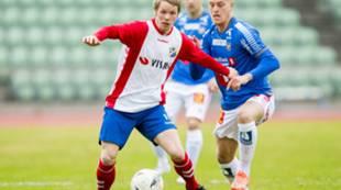 Jens Jakobsson
