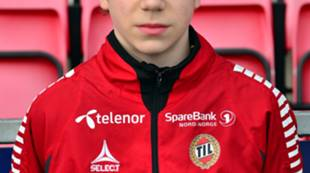 Vegard Arnesen